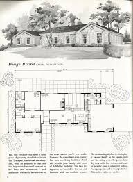 small retro house plans vintage house plans modern craftsman ranch floor bungalow retro