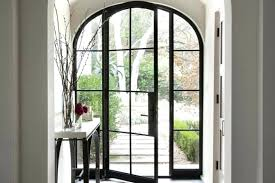 Front Door Windows Inspiration Glass Transoms Above Doors Images Doors Design Ideas