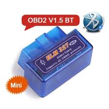 obd2 scanner android es350 mini elm327 obd2 v1 5 car bluetooth scanner android auto