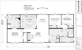 moduline homes floor plans champion 23 jpg home floor plan interesting haleys homes plans