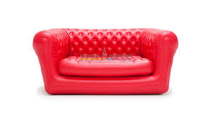 canapé gonflable chesterfield location canape fauteuil gonflable chesterfield