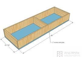 Box Blind Plans Wood Box Blind Plans Win Blender