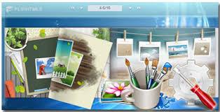 Book Free Download Top Pdf To Flipbook Converter Pdf To Html5 3d Flipbook Free