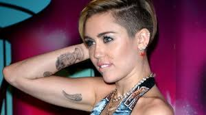 inner arm tattoos female miley cyrus u0027s 41 tattoos u0026 their meanings body art guru
