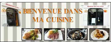 ma cuisine restaurant bienvenue dans ma cuisine restaurant montauban