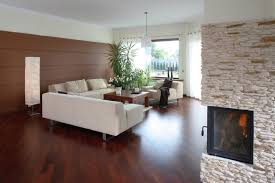 Hardwood Living Room Furniture 21 Riveting Living Rooms With Wood Floors Pictures