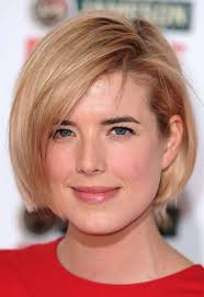 empire hairstyles agyness deyn short hair style our top celebs with short