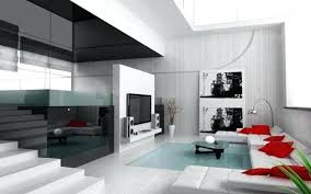 home interiors nativity home interior view in gallery floating homes interiors modern home
