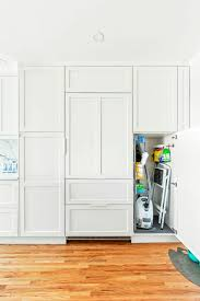 kitchen wall cabinets 7 wall kitchen cabinets an expanding trend sweeten