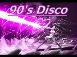 bureau 馗olier ancien 90 s hits disco 2 unlimited get ready for this 九十