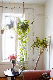 hannah metz designer at her studio and home in brooklyn the