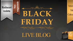 black friday fifa 16 black friday 2015 la emag ro pretul la care emag va vinde iphone