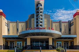 southeast cinemas citadel mall stadium 16 with imax