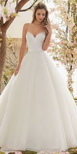 gowns wedding dresses best 25 satin wedding gowns ideas on satin wedding