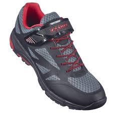 bike footwear cycling footwear at anaconda purposely built for you
