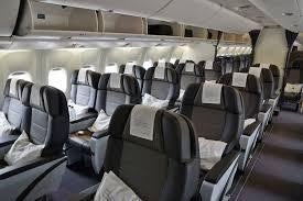 ce siege air reportage le nouveau boeing 767 d icelandair de l intérieur the