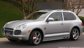 porsche cayenne 2006 turbo porsche cayenne turbo s review