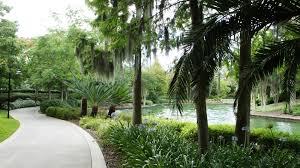 Rock Gardens Green Bay by Loews Portofino Bay Hotel Distance From The Parks Orlando Informer