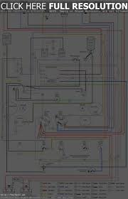 mg tc wiring diagram vw 2 0 tsi engine diagram radio gm diagram