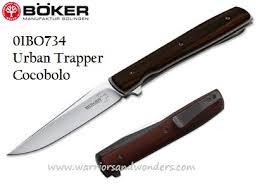 boker kitchen knives boker knives blades canada vancouver bc
