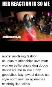 Funny Memes About Dancing - 25 best memes about doggo dancing doggo dancing memes