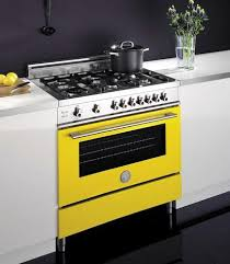 Italian Cooktop 37 Best Cooking Appliances Stoves Ranges Images On Pinterest