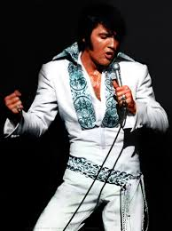 elvis jumpsuit the history of the jumpsuit kung ara store