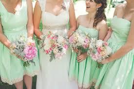 cotton bridesmaid dresses dress yp