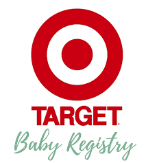 baby shower registries all you need to to find the best baby registry tulamama