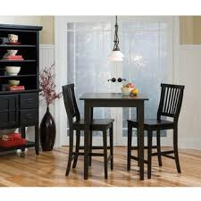 dining table kitchen island kitchen carts kitchen islands work tables and butcher blocks