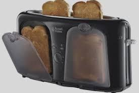Bread Toasters Toasters