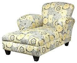 marlo furniture rockville furniture furniture bedroom sets furniture
