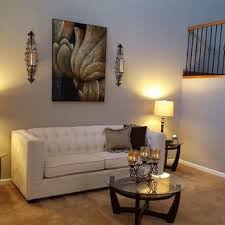home sweet home interiors home sweet home staging design 136 photos home staging