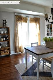 Curtain Table 87 Best Window Treatments Images On Pinterest Curtains Window