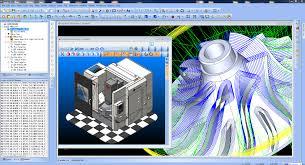 Cnc Programmer Job Description Cad Cam Programming Vs Conversational Programming Bobcad Cam
