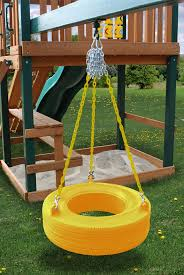 best 25 diy tire swing ideas on pinterest diy swing swing sets