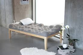 daybed design kulle cosy daybed cosy neve design