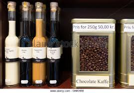Chocolate Shop Wine Shop Selling Chocolate Stock Photos U0026 Shop Selling Chocolate Stock