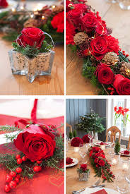 17 best pynt bordet til jul images on pinterest christmas table