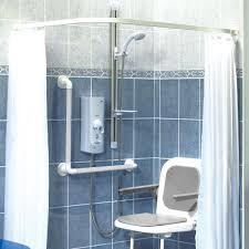 akw heavy duty shower curtain 1800 x 2000 victoriaplum com