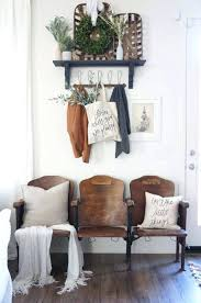 vintage home decor ideas vintage country home decor transforming a family room in a vintage