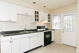 Decorative Kitchen Backsplash Tiles Kitchen Backsplash Tile Floating Countertop With Electric Stove