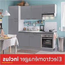 cuisine equipee avec electromenager cuisine équipée avec électroménager élégant cuisine toute ƒ quipƒ e