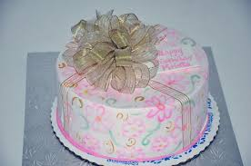 strossner u0027s bakery cafe deli u0026 gifts in greenville sc