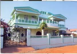 different types of building plans co operative housing india archives co operative housing