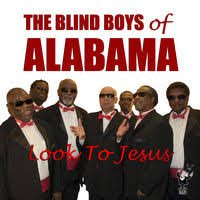 Way Down In The Hole Blind Alabama The Blind Boys Of Alabama On Apple Music