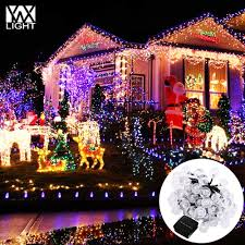 compare prices on outdoors string lights online shopping buy low