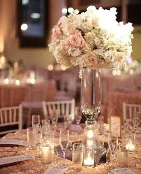 Vintage Centerpieces For Weddings by 566 Best Romantic Vintage Wedding Flowers Traditional Images On