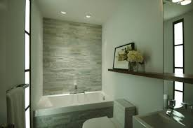 fascinating good bathroom unique small remodel ideas confortable