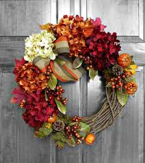 fall wreath ideas wreaths marvellous autumn wreath how to make fall wreaths diy